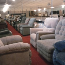 Photo Of Harry Loory Fine Furniture Dover Nj United States Recliners And