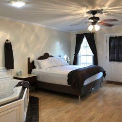 Hotels With Jacuzzi Tubs In Room Enredada