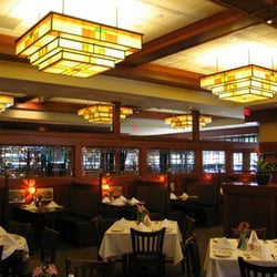 Photo Of Mccormick Schmick S Seafood Restaurant Schaumburg Il United States