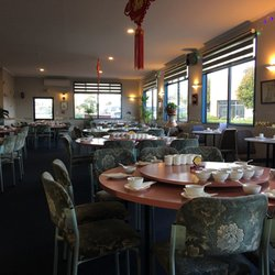 Photo Of China City Licensed Restaurant Te Anau Southland New Zealand Pretty