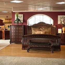 Bedroom Furniture Glendale Az special purchase furniture - furniture stores - 5870 w bell rd