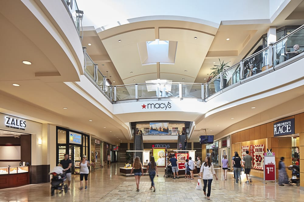 The Shops at Mission Viejo has multiple bus stops surrounding the mall on Cabot Rd., Medical Center Road, Marguerite Parkway, Crown Valley/Puerto Real, and more. Bus 82, 85, 91, , , and all have stops near the 0549sahibi.tkon: The Shops at Mission Viejo, , CA.