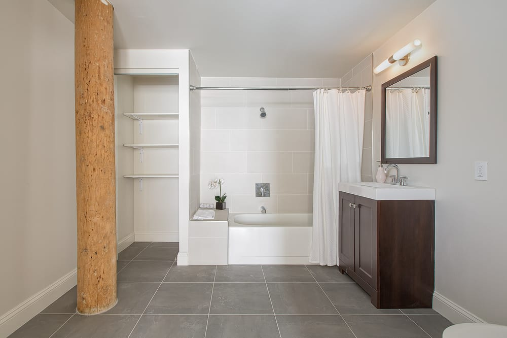 silverbrick lofts apartments 15 taylor st springfield
