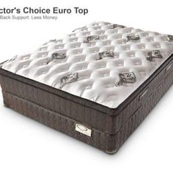 photo of denver mattress chattanooga tn united states