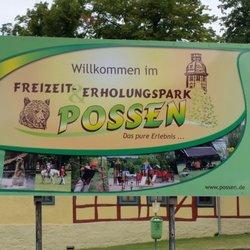 Top 10 Freizeitpark In Hasselfelde Sachsen Anhalt Yelp