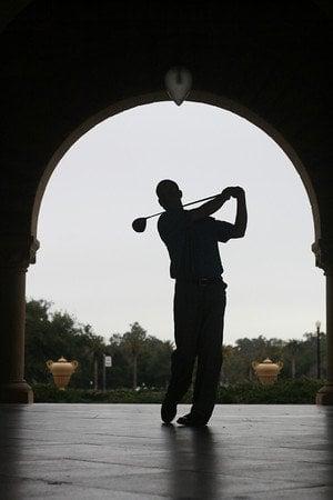 Dan Jamati Golf Lessons: 1875 Embacadero Rd, Palo Alto, CA