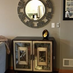 Photo Of Leiser Furniture Herscher Il United States
