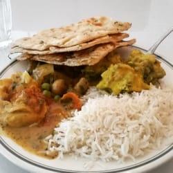 Simis Indian Cuisine 134 Photos 264 Reviews Indian 4535