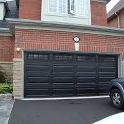 Photo Of MC Garage Door Repair   Newtonville, MA, United States. That Our