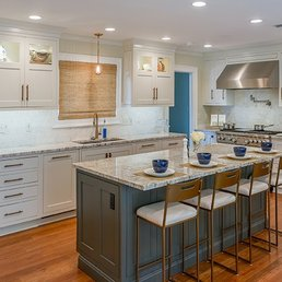Photo Of Tops Liances Cabinetry Lafayette La United States Let Top S
