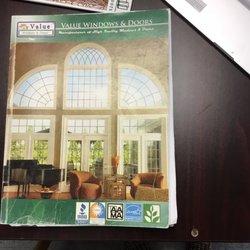 Photo of HJ Window u0026 Doors - City Of Industry CA United States & HJ Window u0026 Doors - 11 Photos - Windows Installation - 14813 Proctor ...
