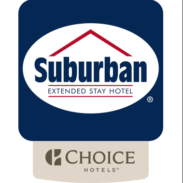 Suburban Extended Stay Hotel: 7838 South Highway 281, Grand Island, NE