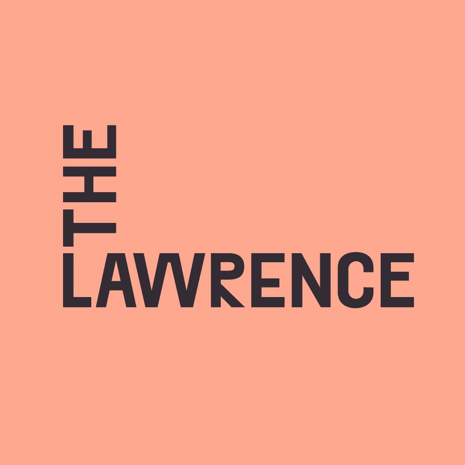 The Lawrence: 905 Juniper St NE, Atlanta, GA