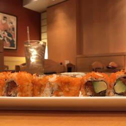 Fantastic Top 10 Best All You Can Eat Sushi In Reston Va Last Beutiful Home Inspiration Semekurdistantinfo