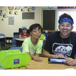 examples of students essays winning scholarship
