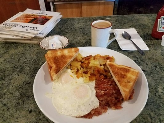 Country Kitchen - 11 S Washington St, Millsboro, DE - 2019 All You ...