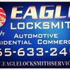 Eagle Locksmith: 4600 Powder Mill, Beltsville, MD