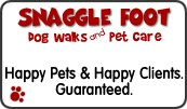 Snaggle Foot Wake Forest: 3650 Rogers Rd, Wake Forest, NC