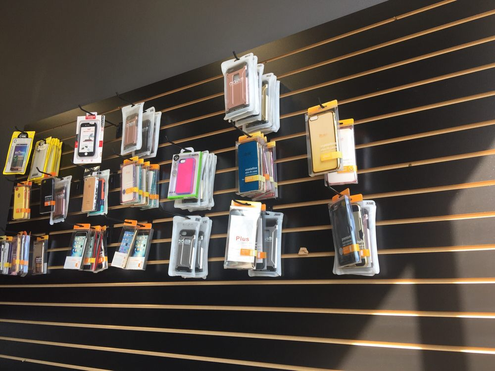 Santa Monica iPhone Repair