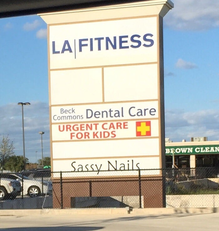 Urgent Care Round Rock For Kids