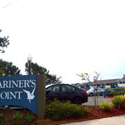 Mariners Point