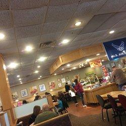 hometown buffet 16 photos 13 reviews buffets 5259 airport rh yelp com breakfast buffet in toledo ohio easter buffet in toledo ohio