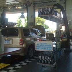 Drive Thru Oil Change Near Me >> Oilstop Drive Thru Oil Change 60 Photos 300 Reviews Oil Change