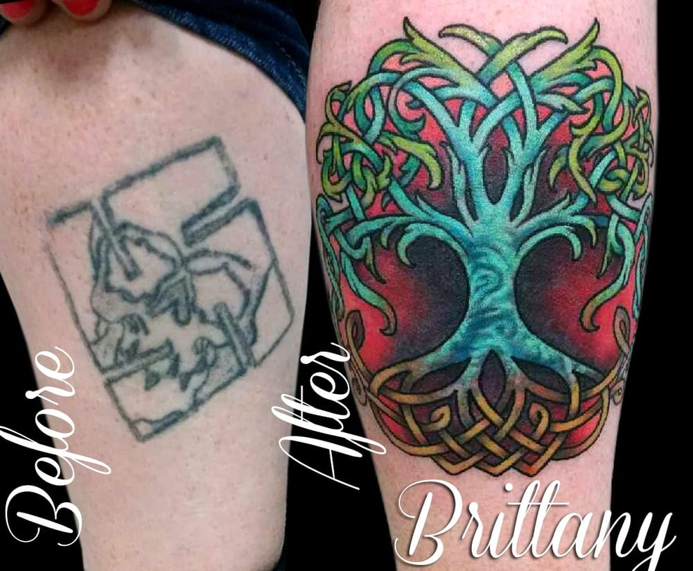 Skinny boy tattoo body piercing 15 photos tattoo for Great falls tattoo shops