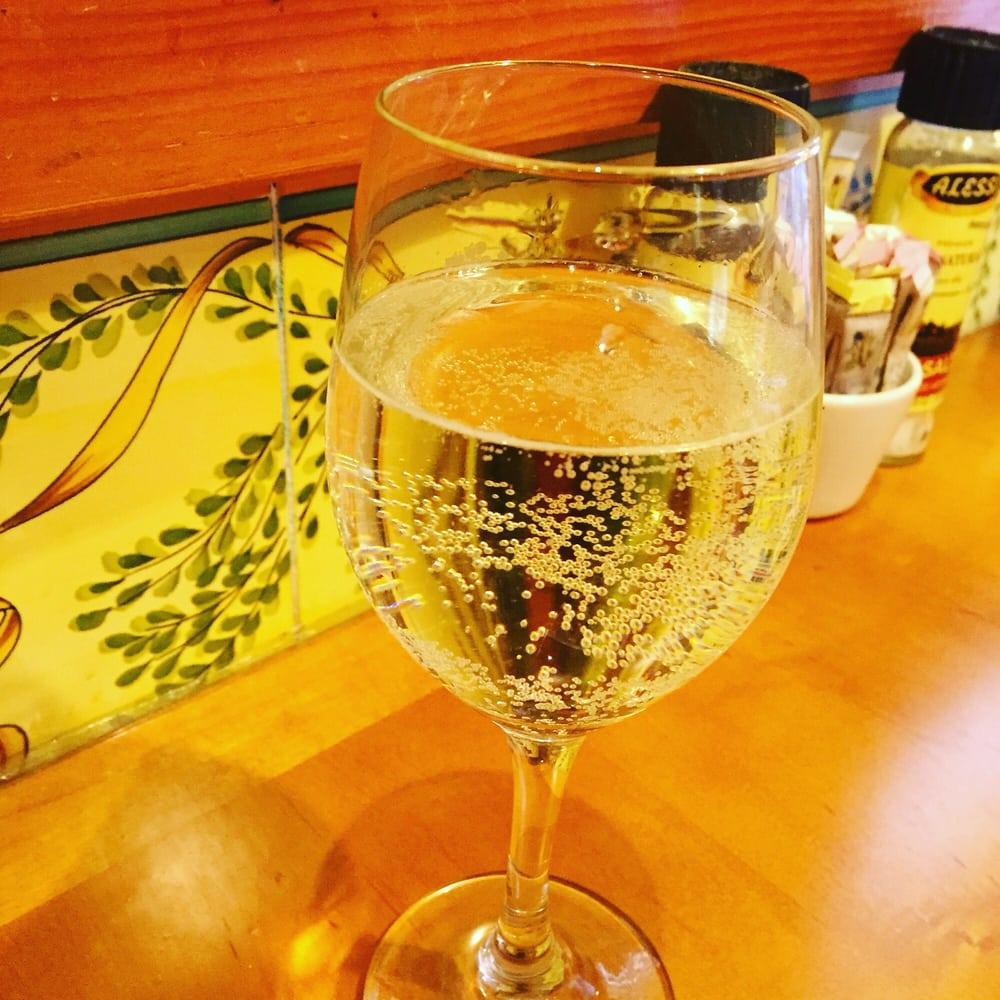 Great Tasting Wine Yelp