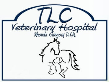 TLC Veterinary Hospital: 1350 N Olive St, Cherryvale, KS
