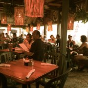 ... Photo Of Two Friends Patio   Key West, FL, United States. Outdoor Patio  ...