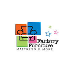 Photos For Factory Furniture Mattress More Yelp