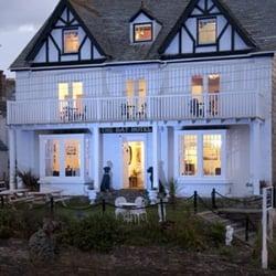 Photo Of The Bay Hotel Port Isaac Cornwall United Kingdom