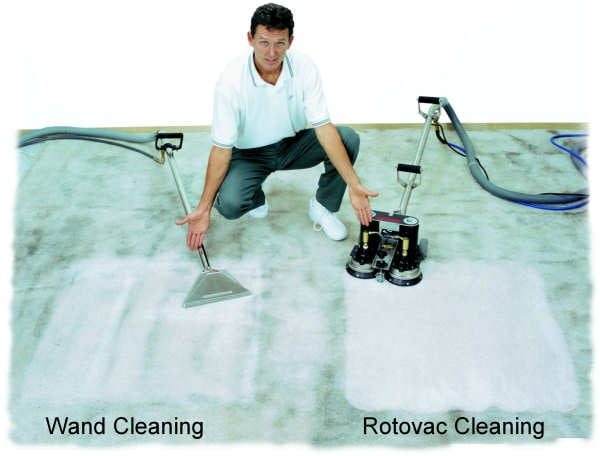 Seattle Best Carpet Cleaning 22 Reviews Carpet