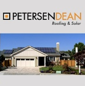 Petersendean Roofing Amp Solar 25 Photos Roofing 2224