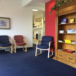 High Quality Photo Of Carroll Eye Clinic   Carroll, IA, United States