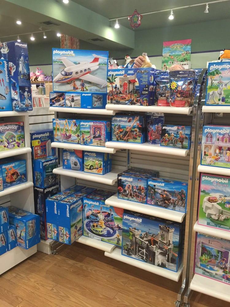 santa cruz adult toy store