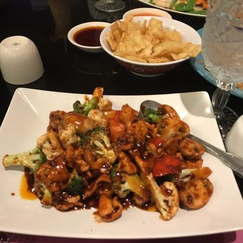 Chinese Food Broadway Hicksville