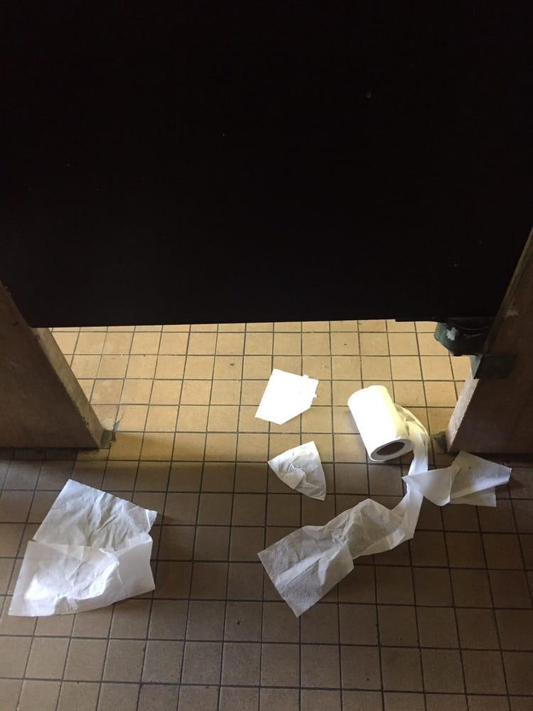 New York City Criminal Court - 23 Reviews - Courthouses - 100 Centre