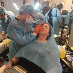 Dallas Skin Institute - 16 Photos & 10 Reviews - Cosmetology