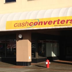 Payday loan new mexico photo 10