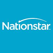 Nationstar Mortgage - CLOSED - 693 Reviews - Mortgage Brokers - 8950