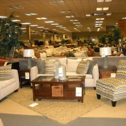 The dump furniture outlet 36 photos 41 reviews for Furniture stores in the states