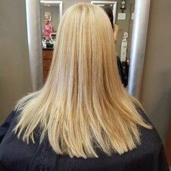 Hair By Heather Johnson - 54 Photos - Hair Stylists - 811 Hodges ...