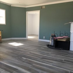 whitewashed decor flooring d ideas cor floors cozy digsdigs