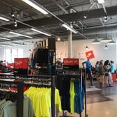 more photos b1636 be455 Photo of Nike Factory Store - West Palm Beach, FL, United States