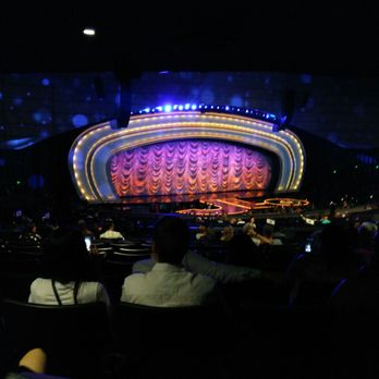 Axis Theater Planet Hollywood 222 Photos Amp 55 Reviews