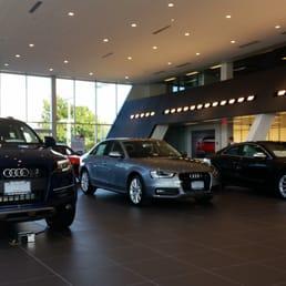 Photos For Audi Arlington Yelp - Audi arlington