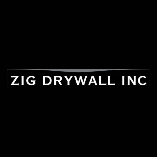 Zig Drywall: 5271 Casals Lea Ln, Calhoun, NE