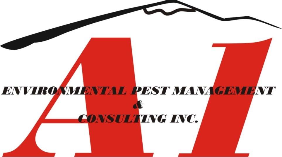 A1 Environmental Pest Management: Brighton, CO